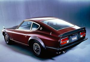 240Z-G picture